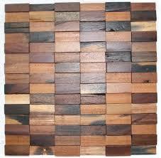 wooden strips on wall en s kids room