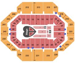 Rupp Arena Seating Chart Seat Numbers Judicious Pink Staples Center Seating Chart Rupp Arena