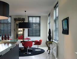 Contemporary Blinds Contemporary Kitchen Blinds For Your Home Founterior 6280 by guidejewelry.us