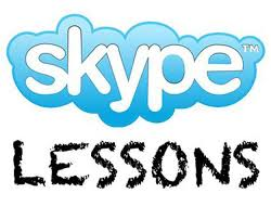 Eraõpetajate andmebaas - aitame sul paremini õppida