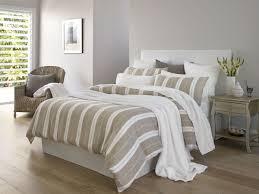 full size of duvet cover striped duvet covers contemporary duvet covers duvet cover sets king
