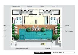 swimming pool designs plans next design home with indoor swimming pool designs plans next design home with indoor