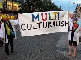 multiculturalism in essay s multicultural future is a  comprehensive essay on multiculturalism riac multiculturalism in western europe beyond the rhetoric