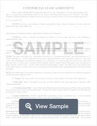 Subtenant will take possession on insert date at insert time and vacate the premises by [insert. Free Commercial Lease Agreement Form Pdf Word Samples Formswift