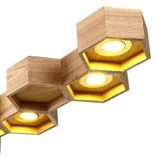 Wood lighting fixtures Beautiful Light Wood Lighting Fixtures Modern Wood Nest Pendant Lighting Wooden Beam Lighting Fixture Home Design Ideas Wood Lighting Fixtures Modern Wood Nest Pendant Lighting Wooden Beam