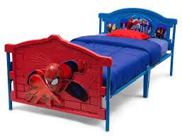 Spiderman Bedroom Home Furniture U0026 DIY  EBaySpiderman Bedroom Furniture