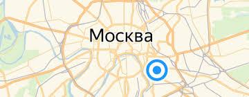 Маски и сыворотки для волос Pierre Rene — купить на Яндекс ...
