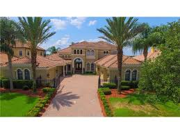 pin on luxury homes in florida
