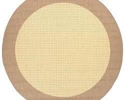 round area rugs kohls round area rugs kohls drustvenaodgovornostme kohls area rugs clearance