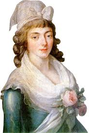 the women of the french revolution a guest post by stew ross  madame roland