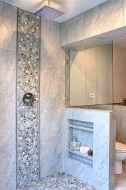 Image Tile Ideas Fabulous Tile Trim Design Ideas Decorative Bathroom Tile Bathroom Wall Tiles Design Decorative Tile Trim Mosaic Border Tiles Tiles And Bathrooms jpg Rich Hall Fabuloustiletrimdesignideasdecorativebathroomtilebathroom