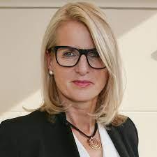 Dipl.-Ing. Brigitte Braun - International Senior Consultant Organizational  Development - BBManagementconsulting   XING