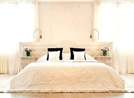 rustic elegant bedroom designs. Top Rated Elegant Bedrooms Design Collection View In Gallery Cream Draperies An Bedroom Rustic . Designs S