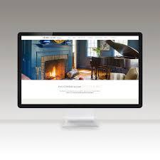 Home Glow Design Home Creative Insights