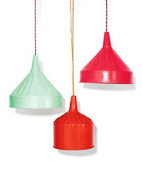 Diy Light Fixtures Overhead Brights Diy Lighting Fixtures Martha Stewart