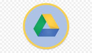 google icon transparent. Perfect Transparent Computer Icons Google Drive Website  Icon Transparent And I
