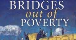 Word On The Streets Bridges Out Of Poverty