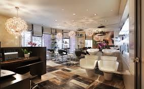 Salon Lighting Tips 5 Tips For Managing A Successful Salon
