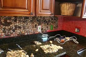 cheap kitchen backsplash ideas. Image Of: Kitchen Backsplash Ideas On A Budget Cheap T