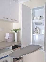 ironing board furniture. Fold Away Ironing Board Home Depot Furniture 2