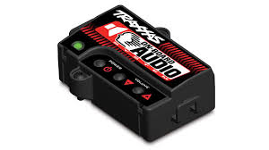 traxxas® slash™ on board audio rtr traxxas® slash™ on board audio rtr on board audio
