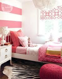 pink bedroom interior small pink room ideas bedroom decor advanced pink bedroom ideas pink and grey bedroom rugs