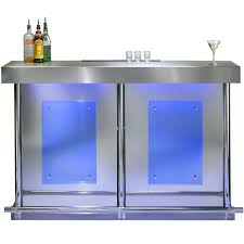 contemporary home bar furniture. 15 Best Home Design Bar Images On Pinterest Hutch Drinks Cabinet And Mini Bars Contemporary Furniture