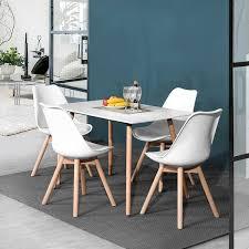 Kitchen Table Sets Grey
