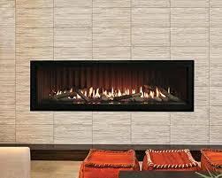 Gas Chimney Gas Flue Chimney Cowl Gas Fireplace Installation