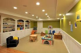 paint colors for basementsOld Basement Remodel Paint Color  Wonderful Ideas for Old