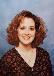 Amanda Lynn Poole (Martineau), 35, passed away February 14, 2013. Amanda was born December 19, ... - 640587
