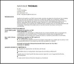 email resume samples