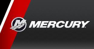 Mercury Marine Prop Selector Partsvu