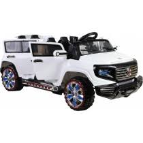 New Arrival Rc Car Drift Speed Radio Remote Control Jeep