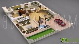 fabulous home design plans 3d 14 indian style house you