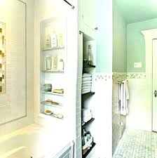 built in storage shelves built in bathroom storage built in bathroom storage built in storage ideas built in storage shelves built in bathroom