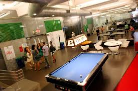 ultimate office google nyc compound. Ultimate Office Google Nyc Compound. Unique Compound Offices Inside G