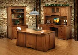 solid oak office desk. Full Size Of Solid Wood Office Desks For Home Furniture En Uk Desk Interior Real Oak E