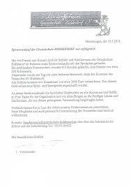 Informationen Einladungen Und Protokolle Grundschule Hiddestorf
