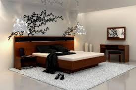 Japanese Themed Room Japanese Themed Room Arlene Designs