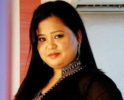 Image result for bharti singh mom