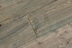 Dark brown hardwood floor texture Laminate Black Hardwood Floors Brown Hardwood Floor New Medium Brown Wood Floor Texture Dark Hardwood Floors Pros And Cons Dark Hardwood Floors Kitchen Pictures Shopbackdrop Black Hardwood Floors Brown Hardwood Floor New Medium Brown Wood