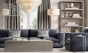 west bend furniture and design. Perfect West Furniture Classy Design Furniture By Geelong Sydney Australia Las Vegas West  Bend Uk Sofa Nz And L