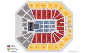 Golden 1 Concert Seating Chart Panic At The Disco Tickets Panic At The Disco Concert