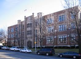 Slu Chart Ny St Louis University High School Wikipedia