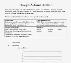 are us executives overpaid essay soviet invasion of doc sample essay papers reflective essay sample paper slideshare banner