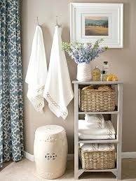 paint colors for bathrooms taupe paint color for bathroom best paint color for bathroom with no windows paint color bathroom no windows