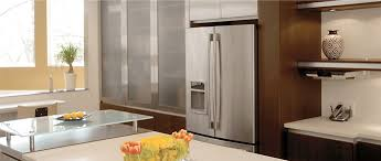 bathroom design centers nj. hafele bathroom design centers nj