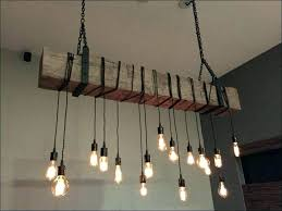 Track lighting for kitchen ceiling Style Lowes Kitchen Lighting Lowes Kitchen Ceiling Lights Kitchen Lighting Kitchen Rustic Track Lighting Fixtures Farmhouse Kitchen Lighting Fixtures Industrial Adrianogrillo Lowes Kitchen Lighting Lowes Kitchen Ceiling Lights Kitchen Lighting