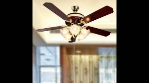 ceiling fans with lights for living room. ceiling fans with lights for living room g